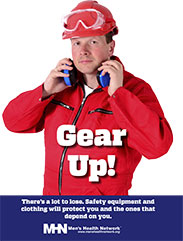 work-safety-gear-thumb