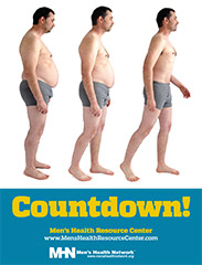 Countdown-weight-loss-thumb