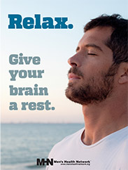 men-relax-brain-thumb