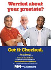 MHN-prostate-web2