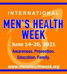 "also as <a href=""http://www.menshealthmonth.org/wp-content/uploads/2016/04/InternationalMHW_21.pdf"">PDF</a>"