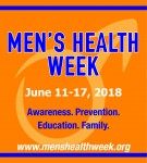 "also as <a href=""http://www.menshealthmonth.org/wp-content/uploads/2016/04/MHW_18.pdf"">PDF</a>"