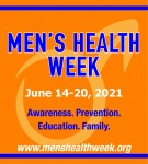 "also as <a href=""http://www.menshealthmonth.org/wp-content/uploads/2016/04/MHW_21.pdf"">PDF</a>"