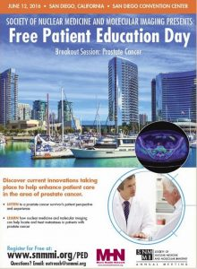 FREE Patient Education Day @ San Diego Convention Center   San Diego   California   United States